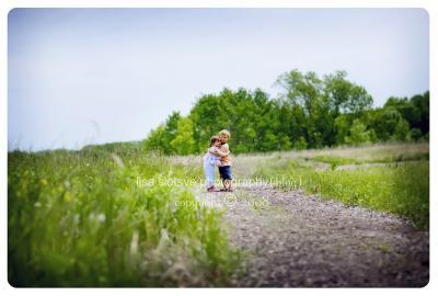 minnetonka family photographer, Minnetonka childrens photographer