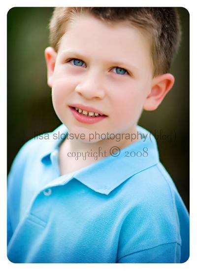 Edina children and family photographer