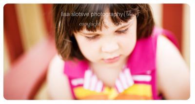 twin cities children's photographer