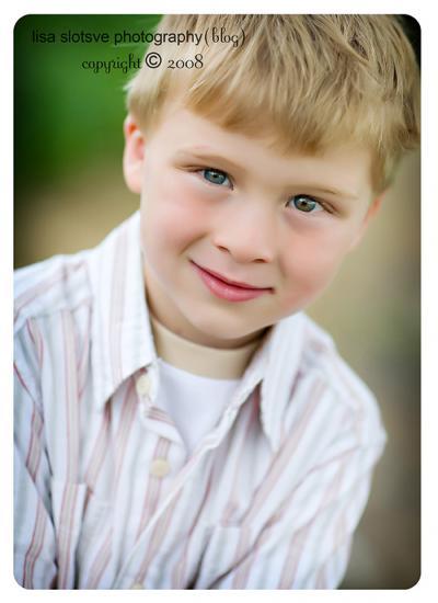 children;s photographer in Minneapolis