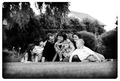 family photographer minnesota
