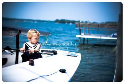 Minnetonka family photographer, Minnetonka children's photographer