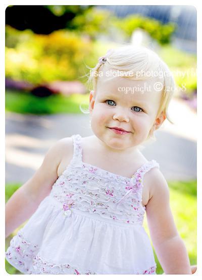 on location Minneapolis Childrens Photographer