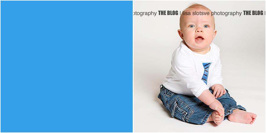 babyboyblog1
